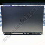Dell-Precision-M6600-04.png
