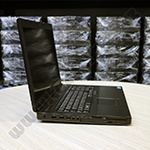 Dell-Precision-M6600-05.png