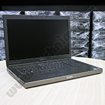 Dell-Precision-M6600-06.png