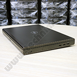 Dell-Precision-M6600-12.png