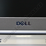 Dell-Precision-M6600-14.png