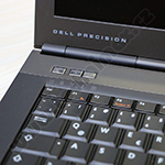 Dell-Precision-M6600-15.png