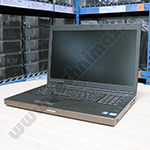 Dell-Precision-M6700-02.png