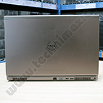 Dell-Precision-M6700-04.png