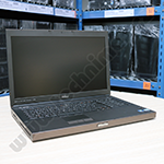 Dell-Precision-M6700-06.png