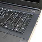 Dell-Precision-M6700-12.png