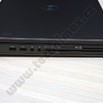 Dell-Precision-M6800-006.png