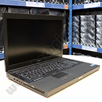 Dell-Precision-M6800-05.png