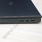 Dell-Precision-M6800-07.png