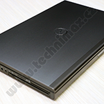 Dell-Precision-M6800-09.png