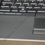 Dell-Precision-M6800-10.png
