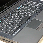 Dell-Precision-M6800-11.png