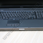Dell-Precision-M6800-12.png