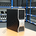 Dell-Precision-T3400-01.png