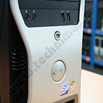 Dell-Precision-T3400-07.png