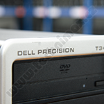 Dell-Precision-T3400-08.png