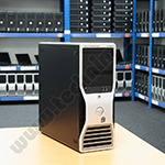 Dell-Precision-T3500-01.png