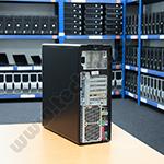 Dell-Precision-T3500-03.png