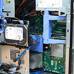 Dell-Precision-T3500-05.png