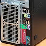 Dell-Precision-T3500-06.png