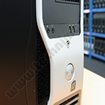 Dell-Precision-T3500-07.png