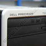 Dell-Precision-T3500-08.png