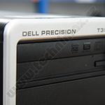 Dell-Precision-T3500-08.png