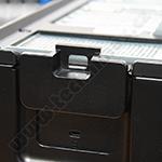 Dell-Precision-T3500-09.png