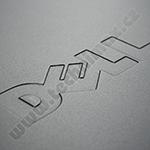 Dell-Precision-T3500-10.png