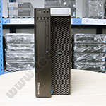 Dell-Precision-T3600-01.png