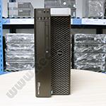 Dell-Precision-T3600-01.png