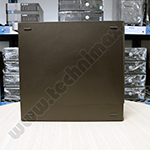 Dell-Precision-T3600-03.png