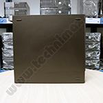 Dell-Precision-T3600-03.png