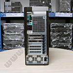 Dell-Precision-T3600-04.png