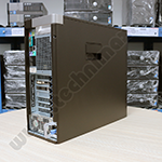 Dell-Precision-T3600-05.png