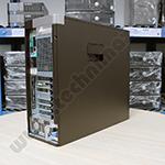 Dell-Precision-T3600-05.png