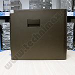 Dell-Precision-T3600-06.png