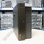 Dell-Precision-T3600-07.png