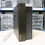 Dell-Precision-T3600-07.png