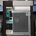 Dell-Precision-T3600-08.png
