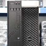 Dell-Precision-T3600-10.png