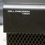 Dell-Precision-T3600-11.png