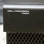 Dell-Precision-T3600-11.png