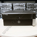 Dell-Precision-T3600-12.png