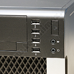 Dell-Precision-T3600-13.png