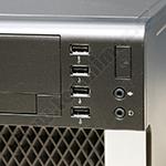 Dell-Precision-T3600-13.png