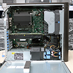 Dell-Precision-T3600-14.png