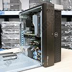 Dell-Precision-T3600-15.png