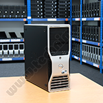 Dell-Precision-T5400-01.png