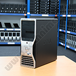 Dell-Precision-T5400-02.png